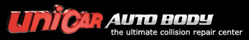 Unicar Auto Body :: The Ultimate Collision Repair Center
